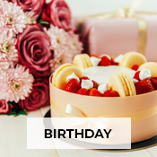 Previous Cake Birthday Same Day Delivery