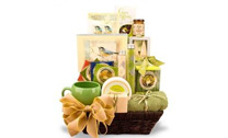 spa-gift-baskets